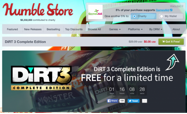 cara-download-gratis-game-steam-dirt-3-complete-edition-giveaway-1