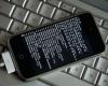 cara-hack-terbaru-ios-dan-bobol-iphone-yang-terkunci