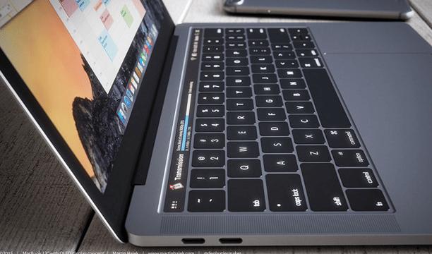 cara-mengembalikan-suara-startup-di-macbook-pro-terbaru