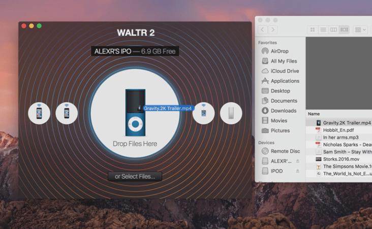 cara-mudah-kirim-video-music-dan-pdf-dari-mac-ke-perangkat-ios-via-wi-fi-via-waltr-2-2