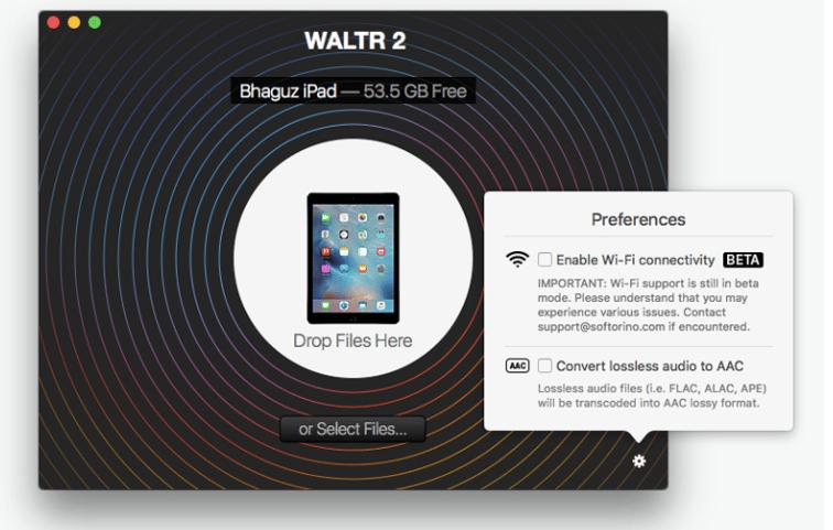 cara-mudah-kirim-video-music-dan-pdf-dari-mac-ke-perangkat-ios-via-wi-fi-via-waltr-2-3