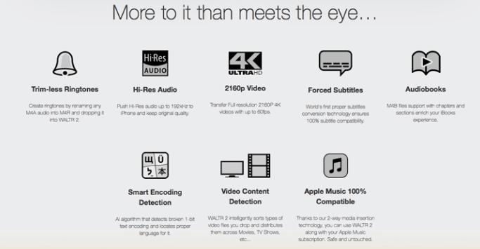 cara-mudah-kirim-video-music-dan-pdf-dari-mac-ke-perangkat-ios-via-wi-fi-via-waltr-2-4