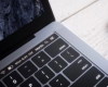 cara-paling-simpel-menggunakan-touch-bar-di-macbook-pro-2016