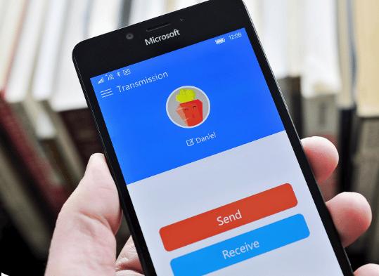 cara-transfer-file-dari-windows-phone-atau-windows-10-mobile-ke-iphone