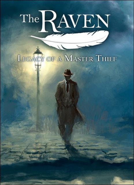 dapatkan-game-the-raven-2