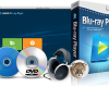 download-blu-ray-player-gratis