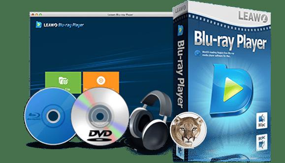 download-blu-ray-player-gratis