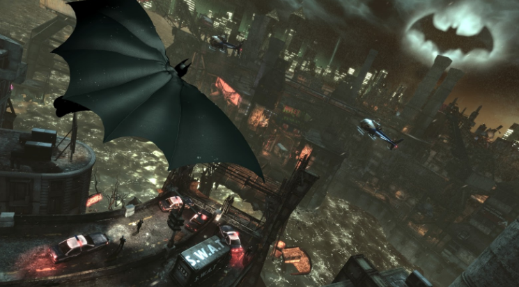download-game-arkham-asylum-dan-batman-arkham-city-goty