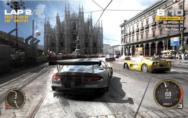 download-game-grid-dan-dirt-3-complete-edition-1