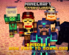 download-game-minecraft-story