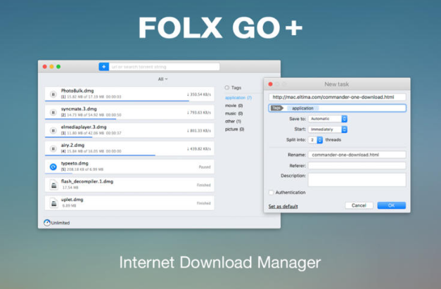 download-gratis-folx-go