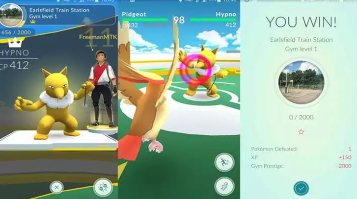 mau-bonus-xp-gratis-setiap-hari-game-pokemon