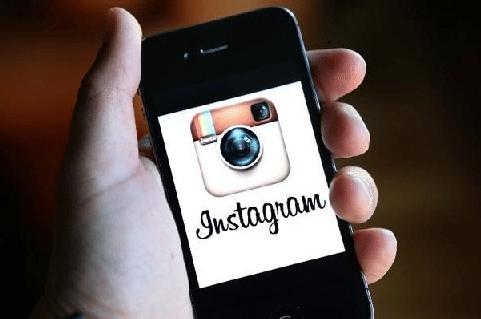 mengetahui-siapa-yang-melihat-instagram-anda