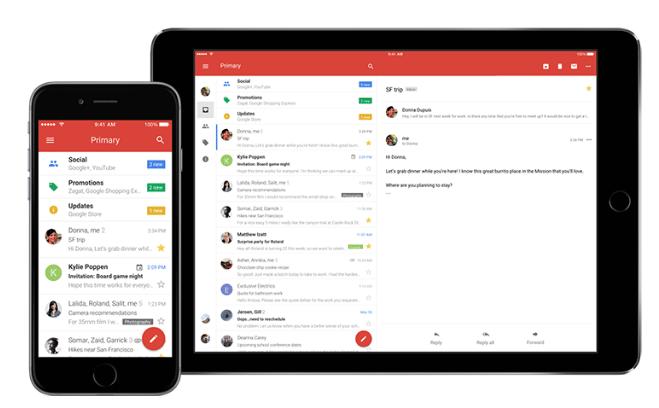 update-terbaru-gmail-untuk-perangkat-ios-dengan-tampilan-baru