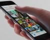 cara-mengaktifkan-easy-touch-di-iphone