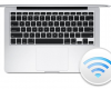 cara-ampuh-mengetahui-password-wifi-tanpa-aplikasi-di-mac