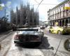 cara-download-gratis-game-steam-grid-dari-humble-store-giveaway-1