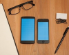 cara-install-dua-versi-ios-berbeda-dalam-satu-iphone-menggunakan-coolbooter