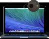 Cara Memperbaiki Masalah Kamera Mac setelah Update macOS
