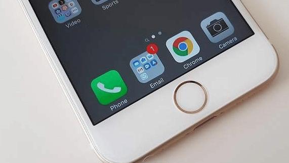 cara-menggunakan-tema-warna-yang-tersembunyi-di-iphone