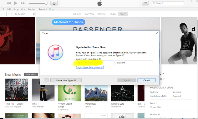 cara-menghapus-dan-menyembunyikan-history-download-aplikasi-di-app-store-3