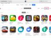 cara-menghapus-dan-menyembunyikan-history-download-aplikasi-di-app-store-5