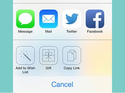 cara-mengirimkan-hadiah-aplikasi-melalui-app-store-ios-1