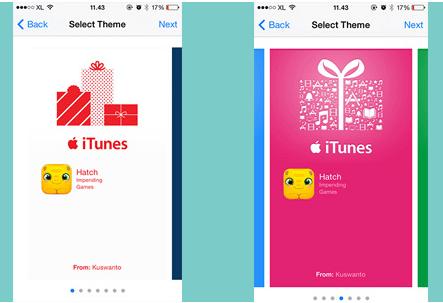 cara-mengirimkan-hadiah-aplikasi-melalui-app-store-ios-3