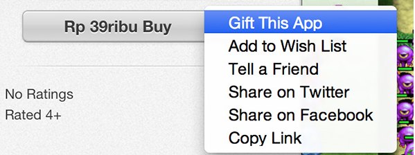 cara-mengirimkan-hadiah-aplikasi-melalui-itunes-1
