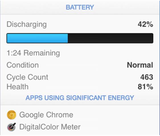 cara-paling-mudah-menampilkan-time-remaining-battery-mac-pada-macos-1