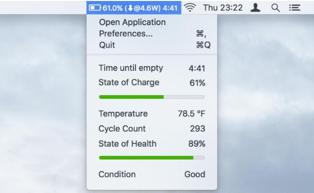 cara-paling-mudah-menampilkan-time-remaining-battery-mac-pada-macos-2