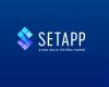 cara-simpel-daftar-setapp-gratis-dan-berlangganan-aplikasi-mac