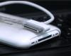 cara-yang-benar-dan-aman-mencabut-iphone-dan-ipad-dari-pc