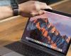 cara-mengatasi-mac-tidak-bisa-shut-down-dan-restart-setelah-update-macos-sierra