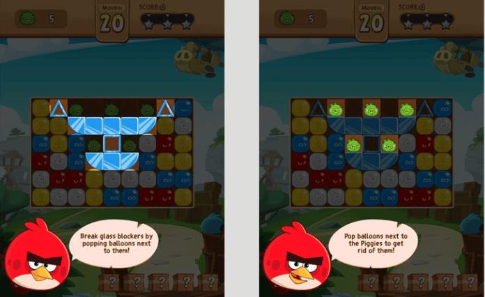 fitur-lengkap-game-angry-birds-blast