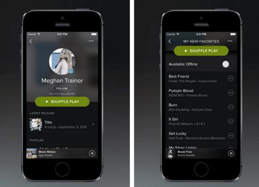 inilah-fitur-terbaru-pada-spotify-ios-menggunakan-touchbar
