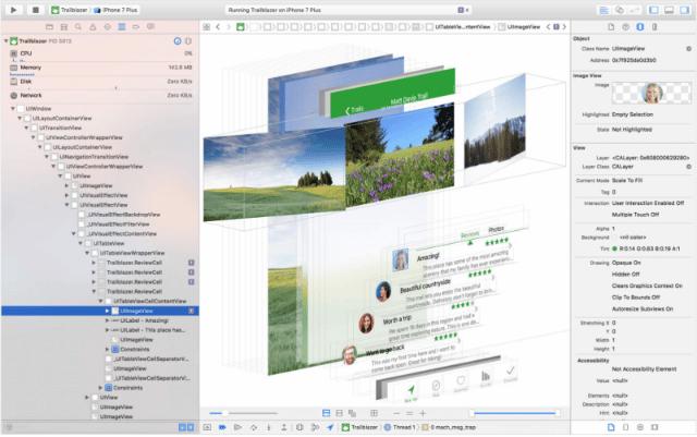 xcode-8-2-sudah-dirilis-ini-fitur-terbarunya