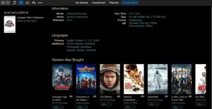 cara download film di itunes store