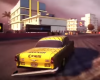 Cara Download Game DiRT Showdown Gratis di PC dan Mac
