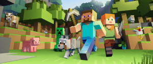 Cara Download dan Install Game Minecraft di Mac Gratis