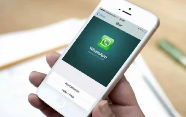 Cara Hapus Cache Data Dengan Mudah di WhatsApp Update Terbaru