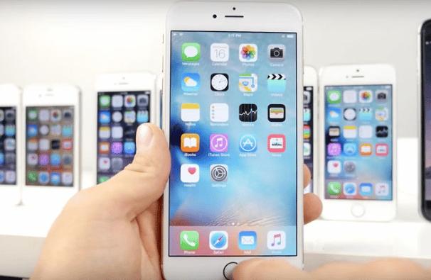 cara-mengatasi-aplikasi-iphone-stuck-di-waiting