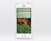 Cara Mudah Mengambil Foto dengan Cepat di Lock Screen iOS 10 3