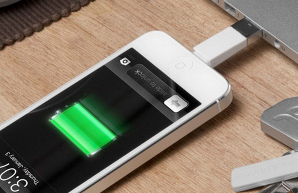 cara-ngecas-baterai-iphone-agar-lebih-cepat-terisi