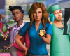 download-dan-mainkan-game-the-sims-4-di-pc-atau-mac-tanpa-install