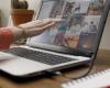 macbook-menjadi-layar-sentuh-dengan-airbar