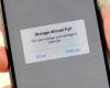 Menambah Kapasitas Storage iPhone