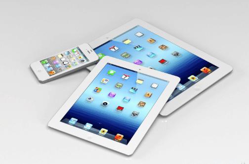 Mengembalikan Foto dan Video yang Terhapus di iPhone dan iPad