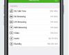 Sekarang Battery Life Tersedia di App Store, Support iOS 10 2