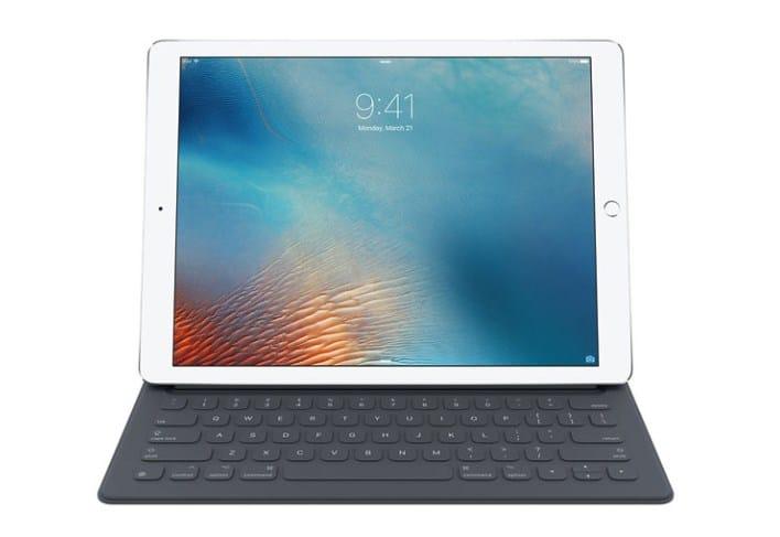 Harga iPad Pro 10,5 Inci